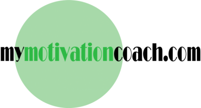 mymotivationcoach.com logo